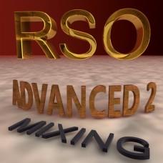 Advanced Mixing 2