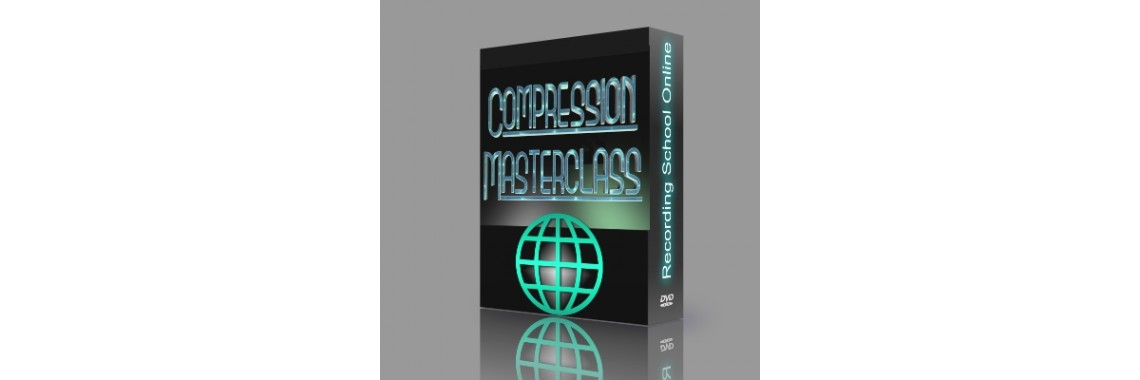 Compression Guides